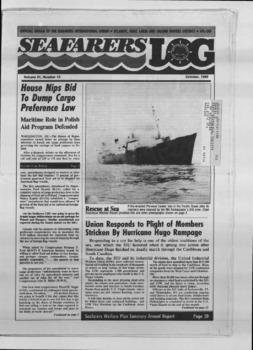 1989-10.PDF