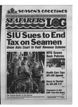 1991-12.PDF