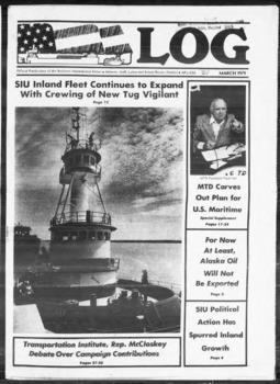 1979-03.PDF