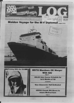 1981-10.PDF