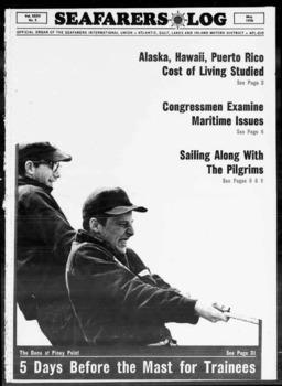 1970-05.PDF