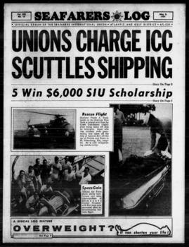1959-05-08.PDF