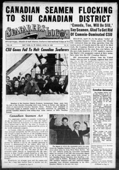 1949-04-22.PDF