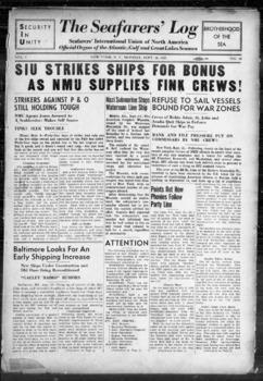 1939-09-18.PDF