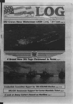 1980-09.PDF