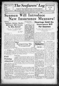 1940-06-01.PDF