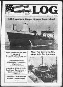 1979-06.PDF