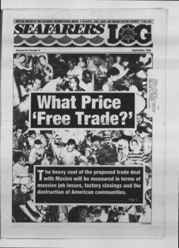 1992-09.PDF