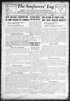1939-07-07.PDF