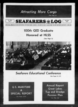 1971-11.PDF