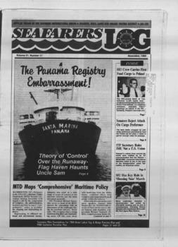 1989-11.PDF