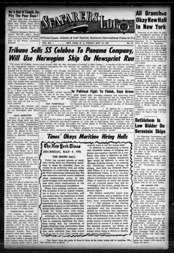 1950-05-18.compressed.pdf