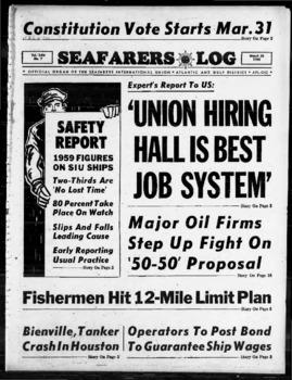 1960-03-25.PDF