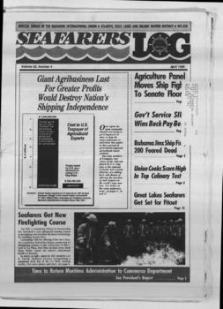 1990-04.PDF