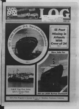 1980-11.PDF