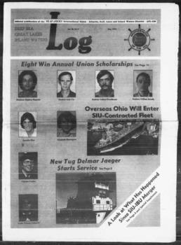 1977-05.PDF