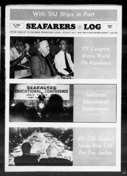 1971-08.PDF