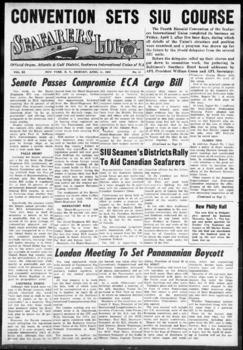 1949-04-11.PDF