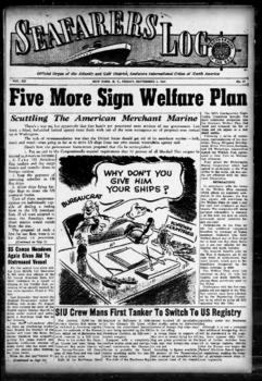 1950-09-01.PDF