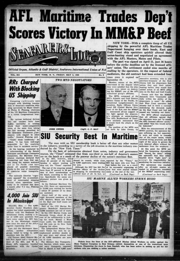 1950-05-05.compressed.pdf