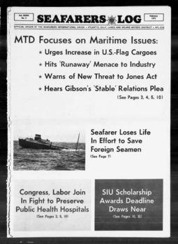 1971-02.PDF