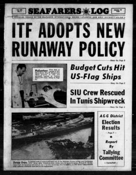 1959-01-30.PDF