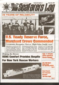 2001-11.pdf