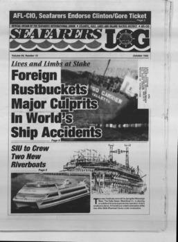 1992-10.PDF