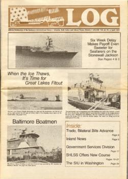 1987-04.pdf
