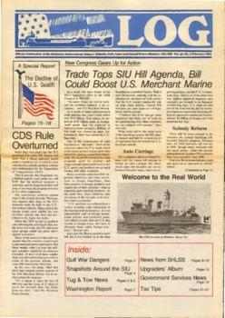 1987-02.pdf