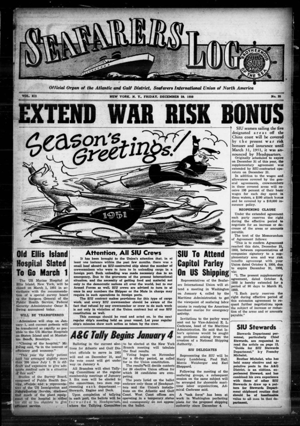 1950-12-29.compressed.pdf