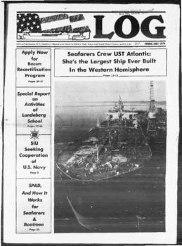 1979-02.PDF