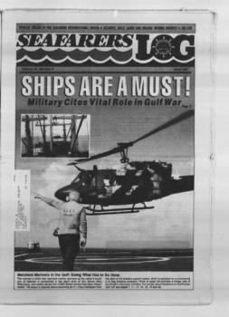 1991-06.PDF