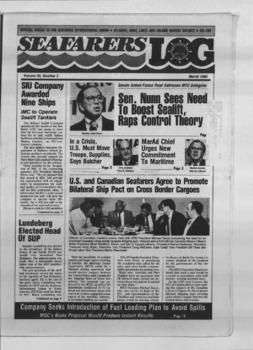 1990-03.PDF