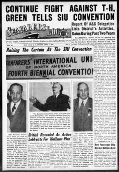 1949-04-01.PDF
