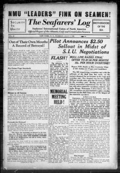 1940-07-09.PDF