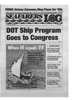 1992-07.PDF