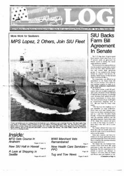 1985-11.pdf
