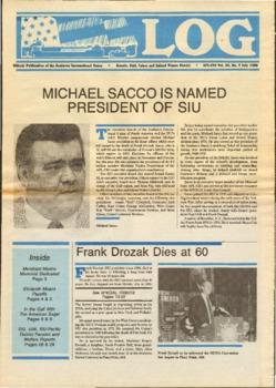 1988-07.pdf