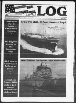 1979-07.PDF