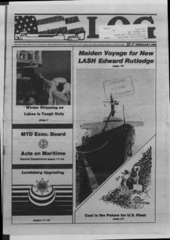 1981-02.PDF