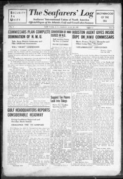 1939-07-21.PDF