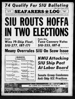 1960-09.PDF