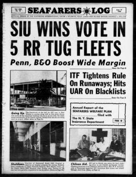 1960-06-17.PDF