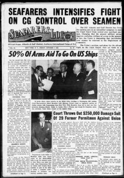 1949-10-07.PDF