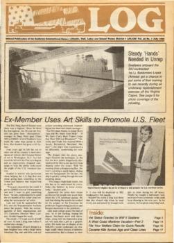 1986-07.pdf