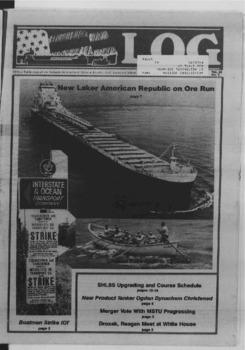 1981-07.PDF