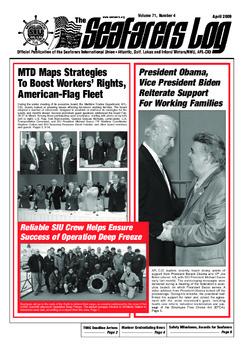 2009-04.pdf