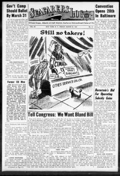 1949-03-25.PDF