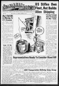 1949-03-18.PDF